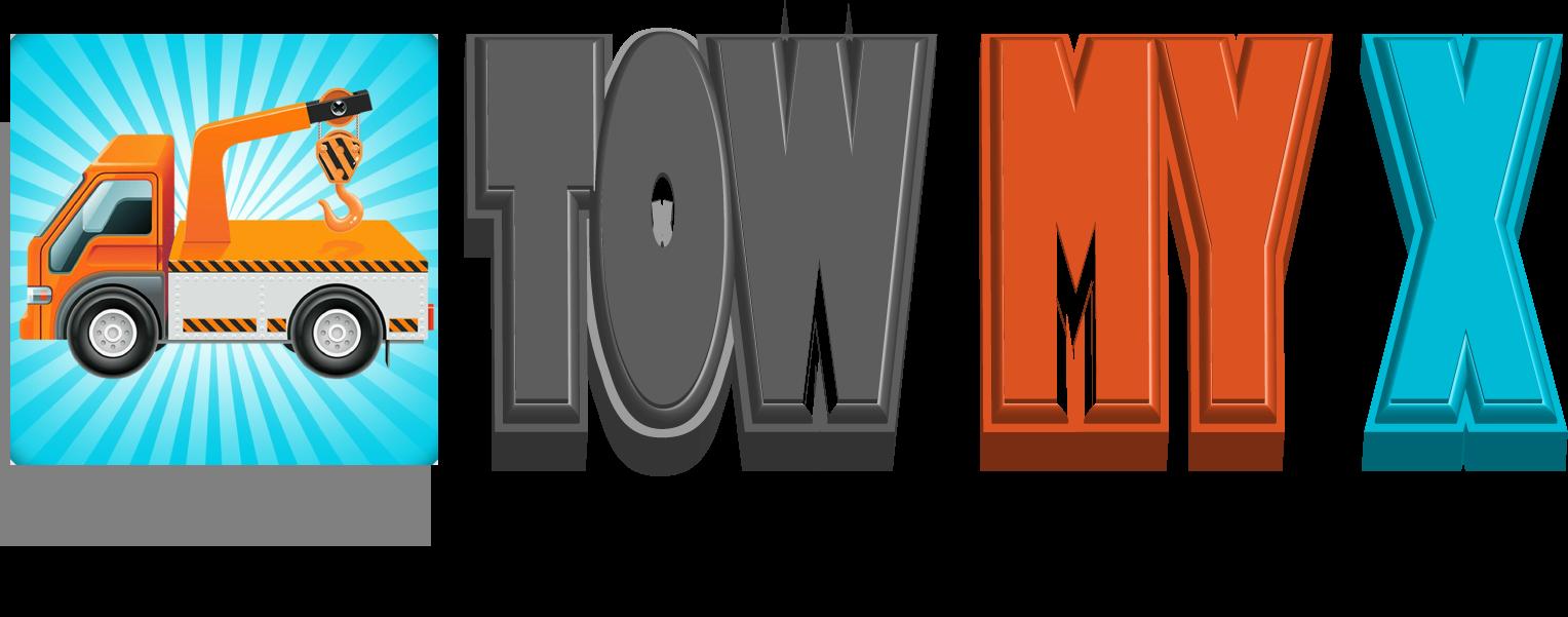 Towmyx